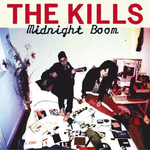 The Kills 61xbgvghx1l_ss500_